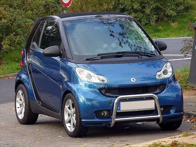 smart for two : /images/car/122.jpg