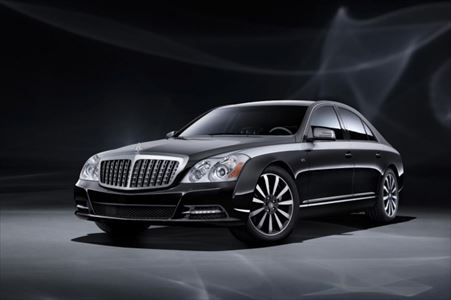 Maybach  : /images/car/123.jpg