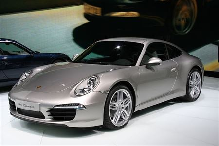 911 991 : /images/car/137.jpg