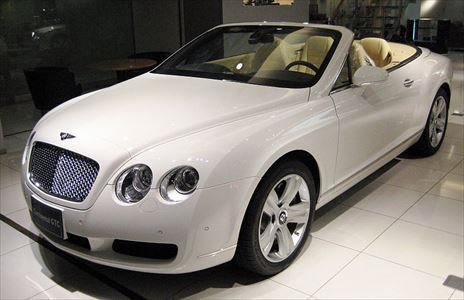 Continental GTC  : /images/car/191.jpg