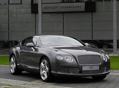 Continental GT  : /images/car/198.jpg