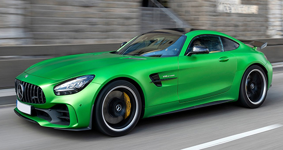 AMG GT R C190 : /images/car/330.jpg