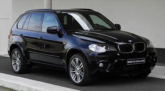 X5 E70 : /images/car/45.jpg