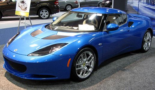 EVORA  : /images/car/80.jpg